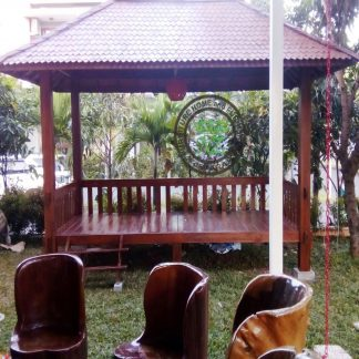 supplier gazebos manufacture
