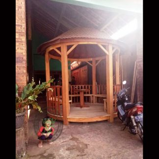 supplier gazebo