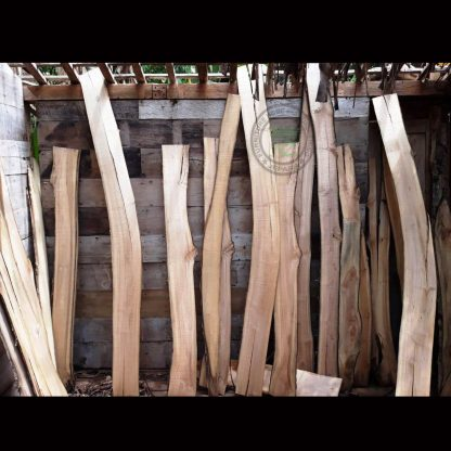 supplier teak joglo house
