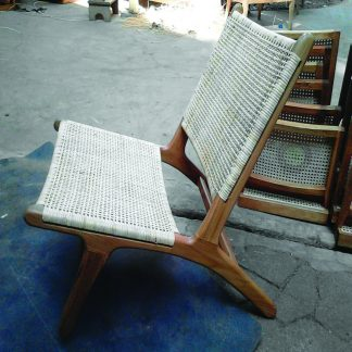 manufacture lounge chair
