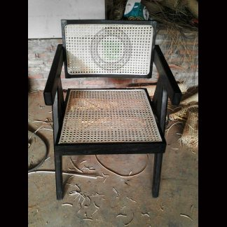 rattan chair export