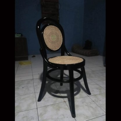 supplier thonet chair