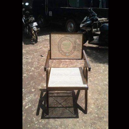 supplier rattan chairs