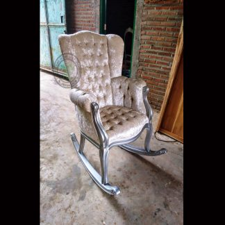 manufacture furniture jepara