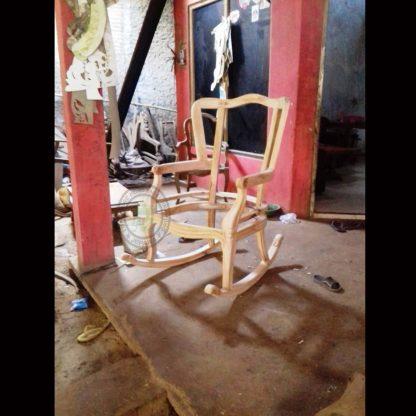 manufacture furniture jepara