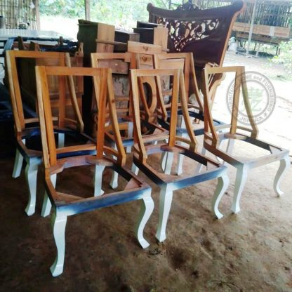 manufacture dining chair