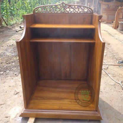 Supplier Lecterns Furniture