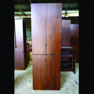furniture manufacture indonesia