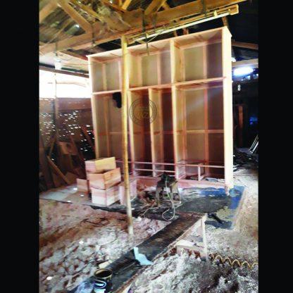 indonesia furniture supplier