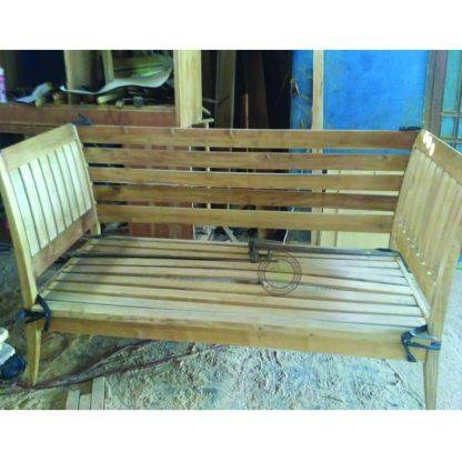 Supplier Garden Chair