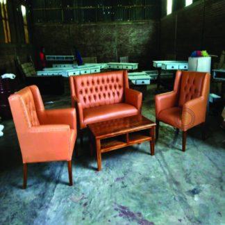 Sale Sofa Living