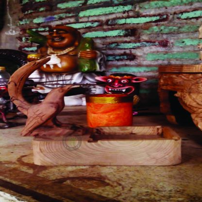 ashtray walmart