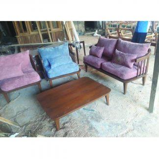 retro furniture near me