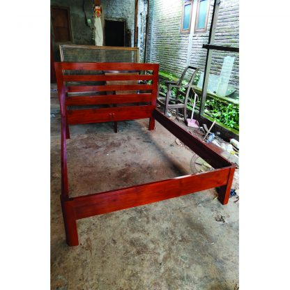 Supplier Furniture Jepara