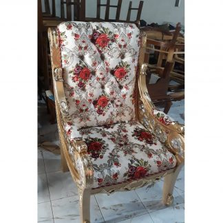 Classic Dining Chairs For Sale