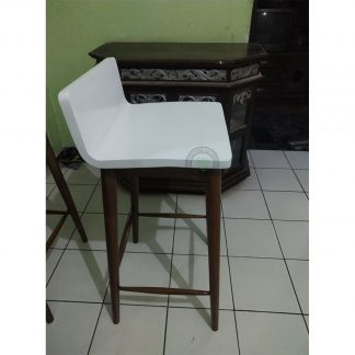 Buy Counter Stools