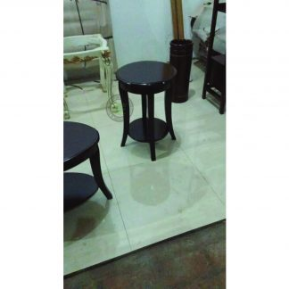 Sell Side Table