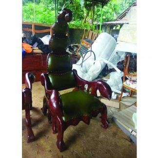 Buy Scorpion Chair