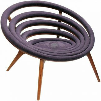 Ring Chair for Sale