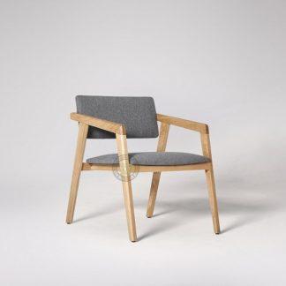 best modern dining chair