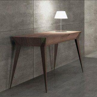 Retro Design Desk Home Office Furniture for sale