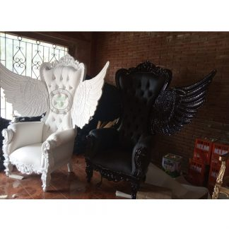 best photo studio chair