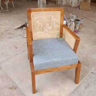 Modern Minimalist Designer Chairs