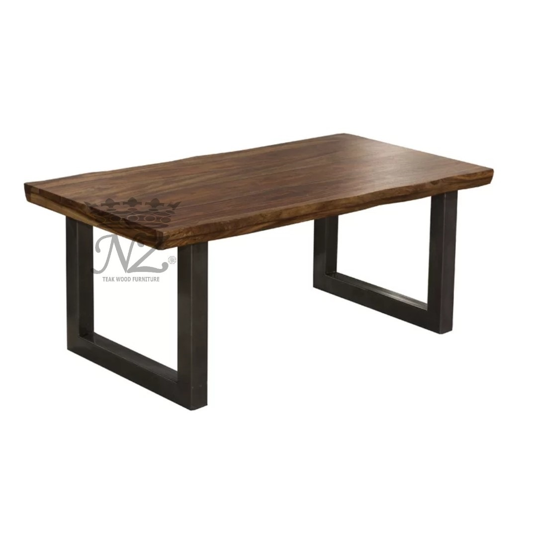 Picture of: Industrial Coffee Tables You Ll Love In 2020 Nz Furniture