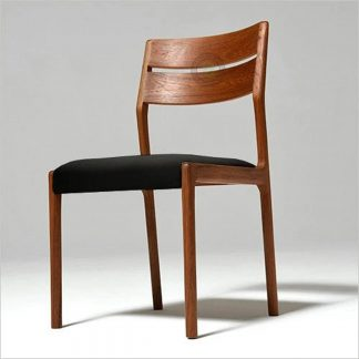 american dining chairs