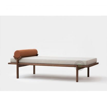 daybed lounger