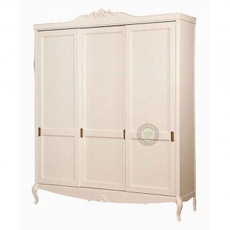 sliding wardrobes 3 door