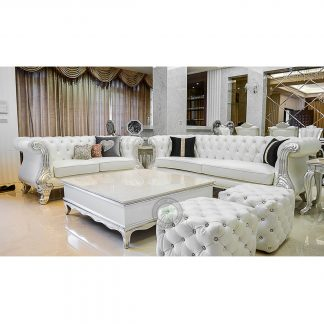 neo sofa classic