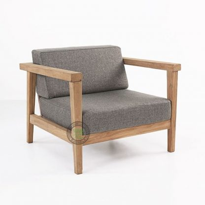 club style chairs