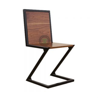 z dining chair
