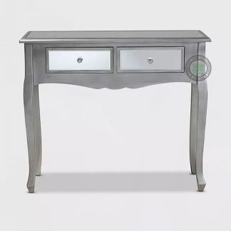 Beautiful Console Table
