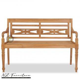 batavia bench