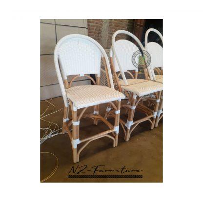 Monaco Side Chairs