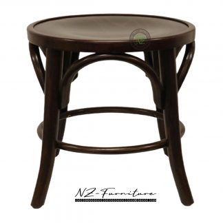 Bar stools Thonet
