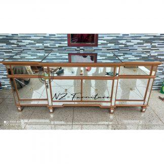 3 Drawer Sideboards