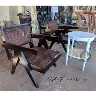 Patio Recliner Chairs