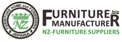 Logo NZ Furniture Jepara
