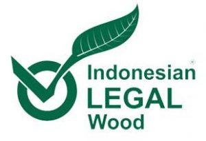 Logo-V-Legal