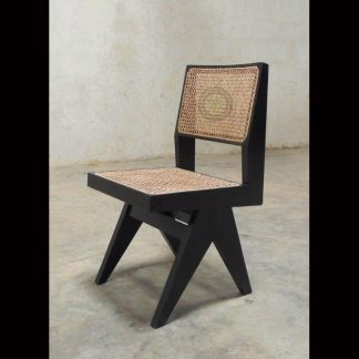 Furniture Pierre Jeanneret Chair