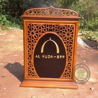 Supplier Lecterns Furniture