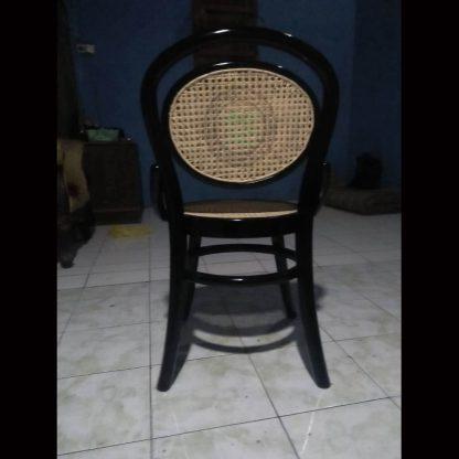 supplier thonet chair