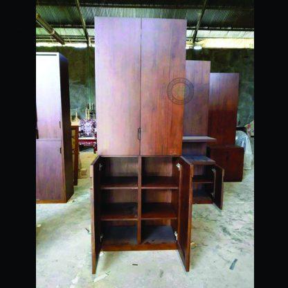 furniture manufacture indonesia