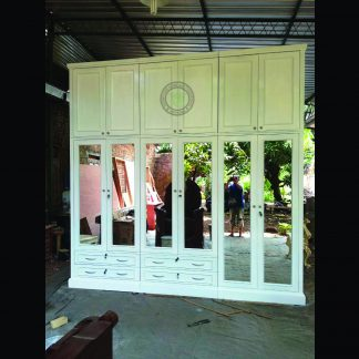 indonesia furniture supplier