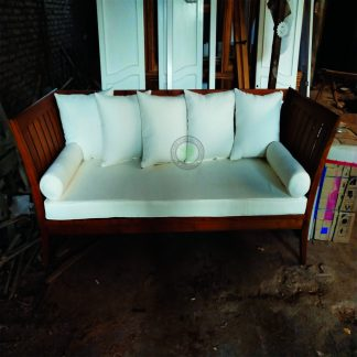 Manufacturer Bench Chair from Indonesia