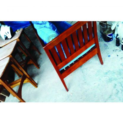 Supplier Benches Chair