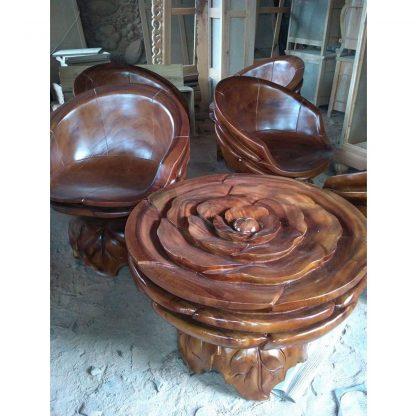 Unique Chair for Sale
